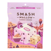 Smashmallow Womens Complete - 180 count HGR 2190742