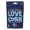 Love Corn Roasted Corn Sea Salt - Case of 10 - 1.6 oz. HGR2192235