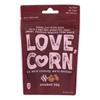 Love Corn Roasted Corn BBQ - Case of 10 - 1.6 oz. HGR2192243