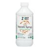 Zint Nutrition Organic Yacon Syrup - 1 Each - 8 FZ HGR 2193142