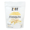 Organic Mesquite Powder - 1 Each - 1 LB