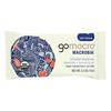 Gomacro Bar - Organic - Bberry - Cashew Butter - Case of 12 - 2.3 oz. HGR 2202349