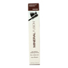 Mineral Fusion Mascara - Waterproof Raven - 0.57 oz.. HGR 2221299