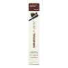 Mineral Fusion Mascara - Waterproofm Cliff - 0.57 oz.. HGR 2221315