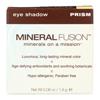 Mineral Fusion Eye Shadow - Prism - .06 oz.. HGR 2221430