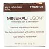 Mineral Fusion Eye Shadow Trio - Fragile - 0.1 oz.. HGR 2221513