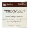 Mineral Fusion Eye Shadow Trio - Riviera - 0.1 oz.. HGR 2221562
