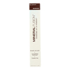 Mineral Fusion Lip Pencil - Burnish - 0.04 oz.. HGR2221588