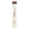 Mineral Fusion Lip Pencil - Splendid - 0.04 oz.. HGR2221612