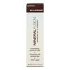 Mineral Fusion Lipstick - Alluring - 0.137 oz.. HGR 2221620