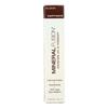 Mineral Fusion Lip Gloss - Captivate - 0.135 oz.. HGR 2221778