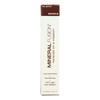 Mineral Fusion Lip Gloss - Dazzle - 0.135 oz.. HGR 2221794