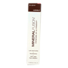 Mineral Fusion Lip Gloss - Lovely - 0.135 oz.. HGR 2221828