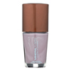 Mineral Fusion Nail Polish - Bubble - 0.33 oz.. HGR 2222248