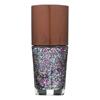 Mineral Fusion Nail Polish - Confetti - 0.33 oz.. HGR 2222305