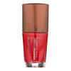Mineral Fusion Nail Polish - Crimson Clay - 0.33 oz.. HGR 2222321