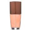 Mineral Fusion Nail Polish - Juicy Peach - 0.33 oz.. HGR 2222446