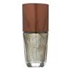 Mineral Fusion Nail Polish - Nickel and Dime - 0.33 oz.. HGR 2222495