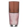 Mineral Fusion Nail Polish - Pink Crush - 0.33 oz.. HGR 2222511