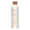 Mineral Fusion Nail Polish - Remover - 6 oz.. HGR 2222792