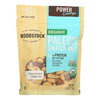 Woodstock Organic Paleo Go Snack Mix - 6 oz.. HGR 2236438