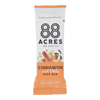 88 Acres Seed Bars - Oats And Cinnamon - Case of 9 - 1.6 oz.. HGR 2250280