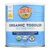 Earth's Best Organic Toddler Milk Drink Powder - Case of 4 - 23.2 oz. HGR 2254332