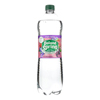 Natural Spring Water Sparkling - Case of 12 - 33.8 FZ