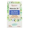 Quantum Research Macula 30 Eye Health - 1 Each - 60 SGEL HGR2258721