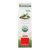 Radius Toothpaste Matcha Mint - 1 Each - 3 oz. HGR 2264430