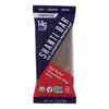 Shanti Bar Superfood Protein Bar - Nut Butter Chocolate Chip - Case of 12 - 1.90 oz.. HGR 2266815