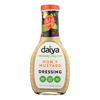 Daiya Foods Dairy Free Salad Dressing - Honey Mustard - Case of 6 - 8.36 oz.. HGR 2269611