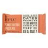 Epic Bar Performance Peanut Butter Chocolate - EA of 9-1.87 oz. HGR 2274967
