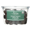 Organic Mission Figs - Case of 12 - 11 oz..