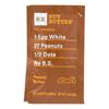 Rxbar Nut Butter - Peanut Butter - Case of 10 - 1.13 oz.. HGR 2290179