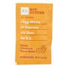 Rxbar Nut Butter - Honey Cinnamon - Case of 10 - 1.13 oz.. HGR 2290187