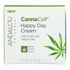 Andalou Naturals Happy Day Cream - 1.7 oz.. HGR 2293033