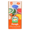 Green Toys Dough - 4 Pack - 1 Count HGR 2307031