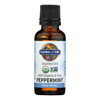 Garden of Life Essential Oil Peppermint - 1 FZ HGR 2308534
