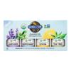 Garden of Life Essential Oil Starter Kit - 1 CT HGR 2308641