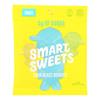 Smartsweets Gummy Sour Blast Buddies - Case of 12 - 1.8 oz. HGR 2313120