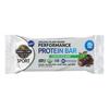 Garden of Life Sport Protein Bar Chocolate Mint - Case of 12 - 2.46 oz. HGR 2314623