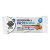 Garden of Life Sport Protein Bar Sea Salt Caramel - Case of 12 - 2.46 oz. HGR 2314656