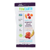 Organic Fruit Snack - 4 Flavors - Case of 12 - 2 oz..