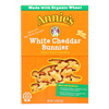 Crcker Wht Chd Bunny - Case of 12-7.5 oz..