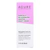 Acure Whipped Night Cream - Radically Rejuvenating - 1.7 fl oz.. HGR 2344240