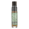 Urban Moonshine Healthy Liver Bitters - Spray - 6/0.5 fl oz.. HGR 2344893
