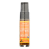 Urban Moonshine Digestive Bitters - Citrus - Spray - 6/0.5 fl oz.. HGR 2345015