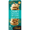 Pamela's Products Chunky Chocolate Chip Cookies, Gluten-Free - Case of 6 - 6.25 oz. HGR 2361434