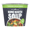 Soup Cup - Tuscan Vegetable - Case of 6 - 1.23 oz..